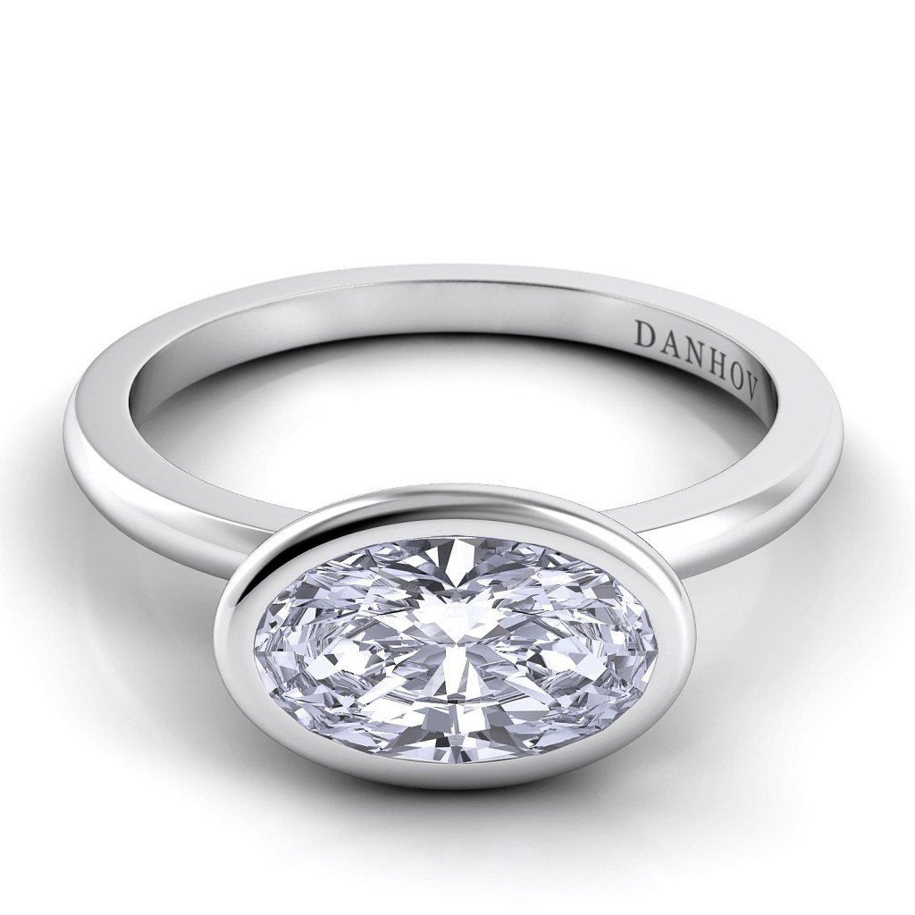 halo diamond category engagement oval ring artsy shop rings