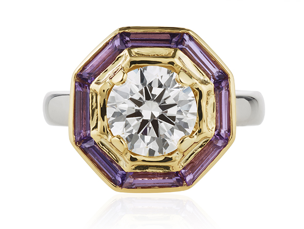salt-stone-purple-engagement-ring