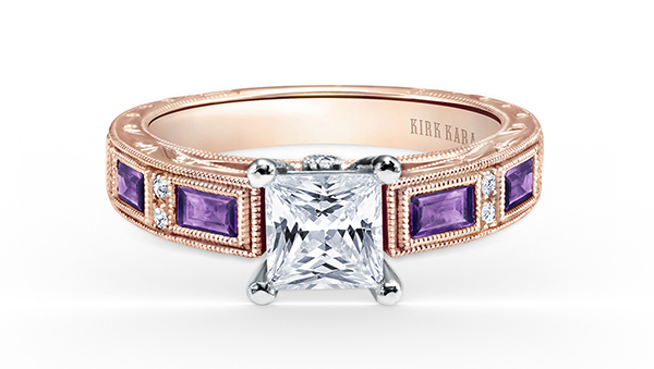 kirkkara-purple-engagement-ring