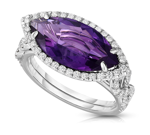 leo-ingwer-purple-engagement-ring