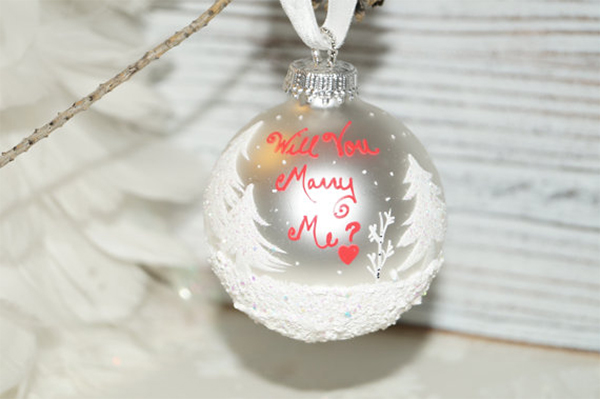 marry-me-ornament