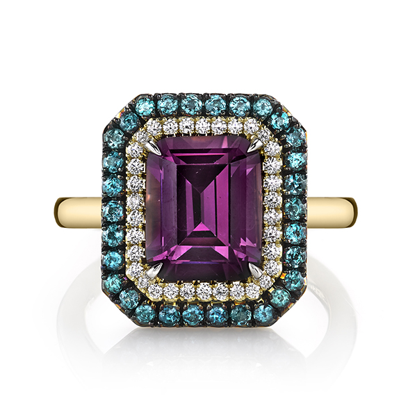 omi-gem-purple-engagement-ring