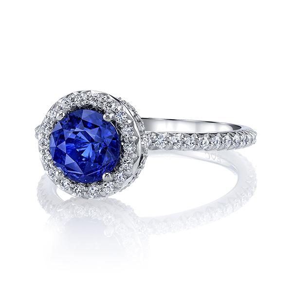 something-blue-erica-courtney