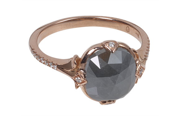 catherine angiel aquarius engagement ring