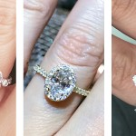 6 New Trends of this Engagement Season