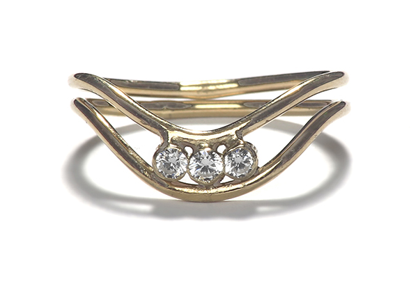 adriatic high res pisces engagement ring