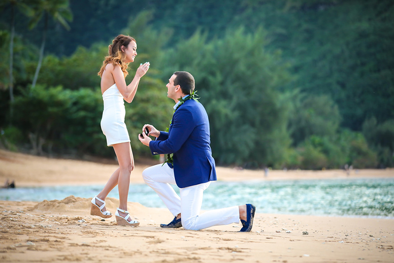 hawaii proposal 2
