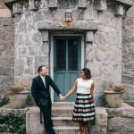 Stunning Stonington Connecticut Proposal