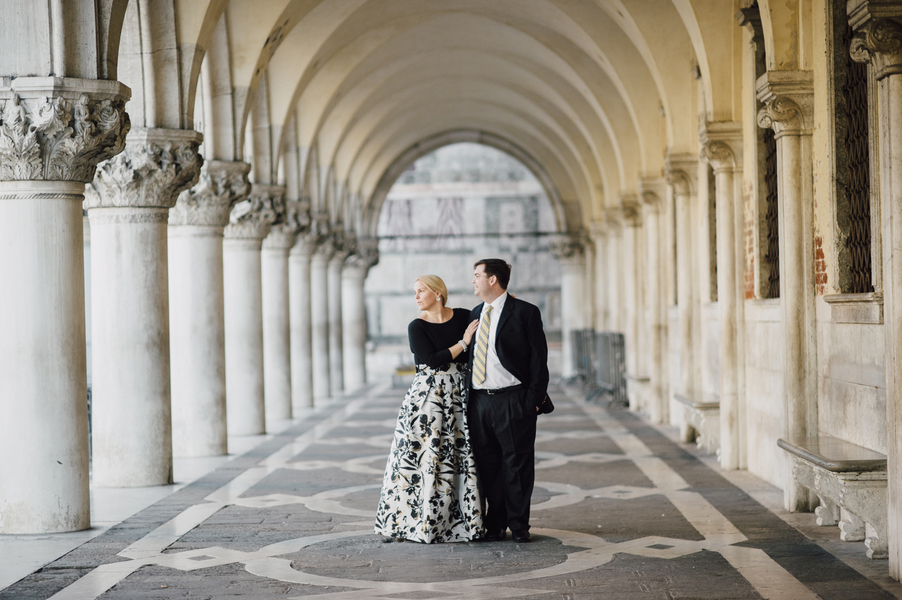 venice italy proposal engagement 2