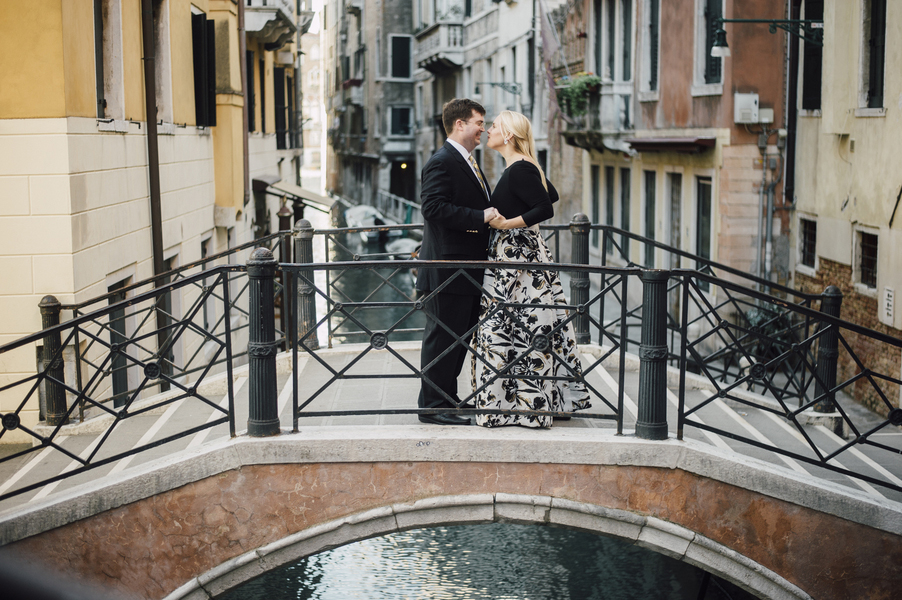 venice italy proposal engagement 4