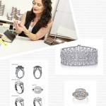 Jewelry Designers Spotlight