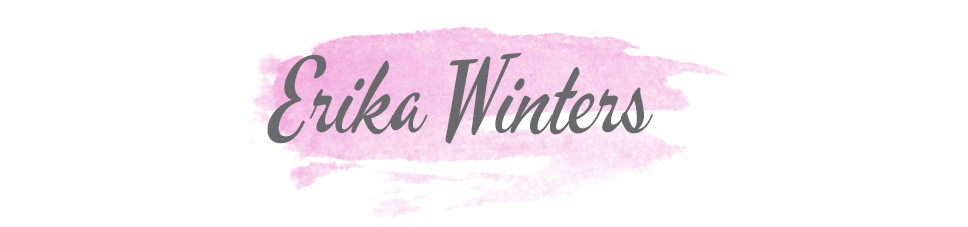 erika winters name
