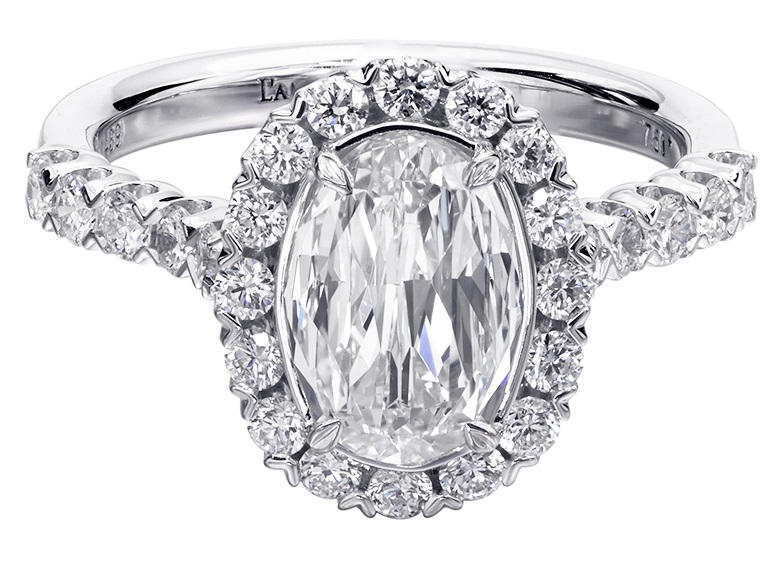 mallard jewellers rings new diamond detail jewellery