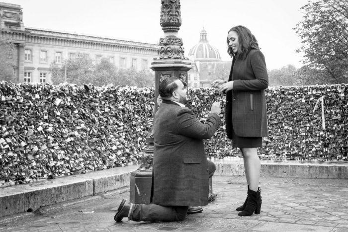 paris proposal engagement 3
