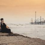 3 Ways to Plan a Picnic Proposal
