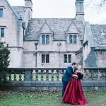 Castle Proposal