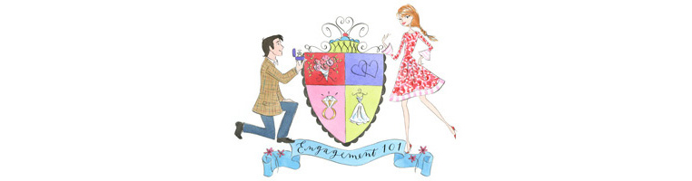 engagement 101 logo