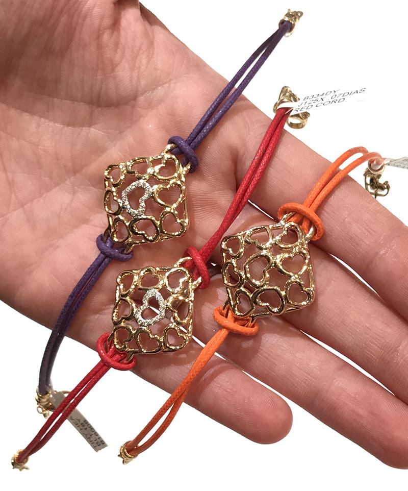 gumuchian tiny hearts