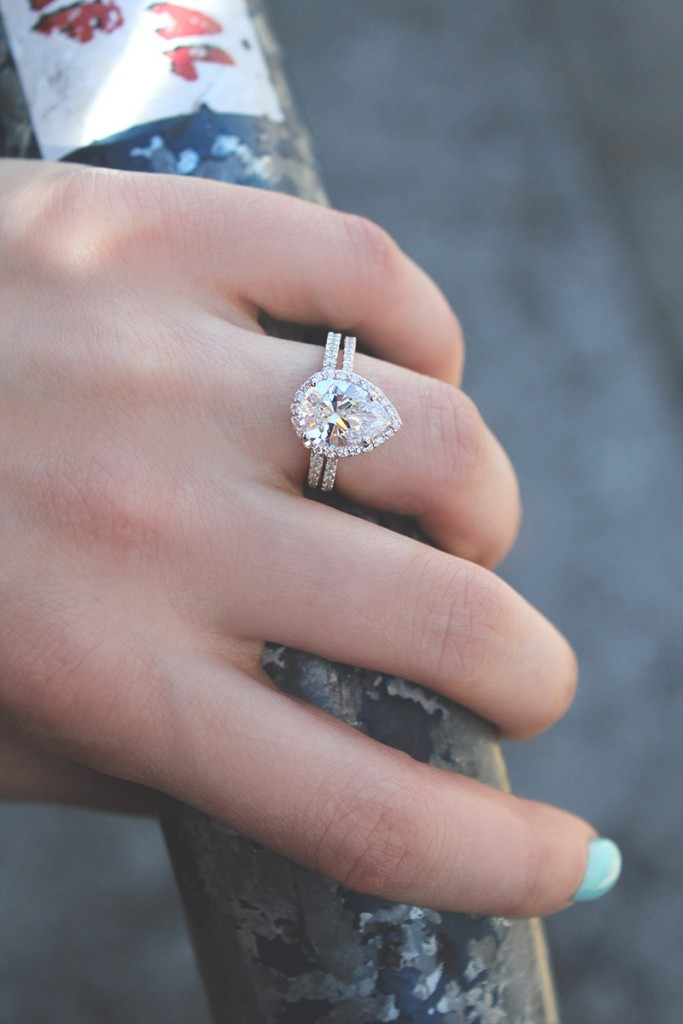 Heroine-Accented-Engagement-Ring