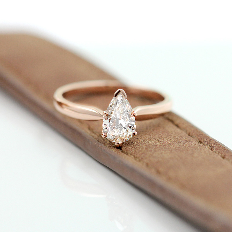 Traditional-Solitaire-Engagement-Ring
