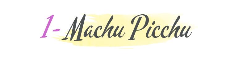 machu picchu proposabannerl
