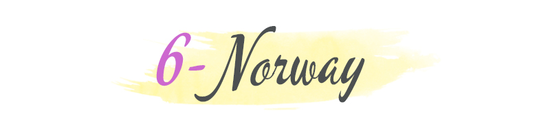 norway proposal banner