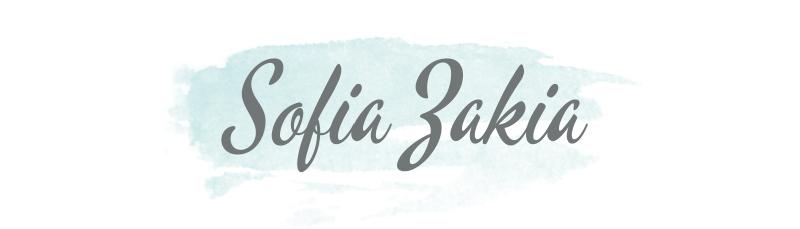 sofia zakia engagement ring designer banner