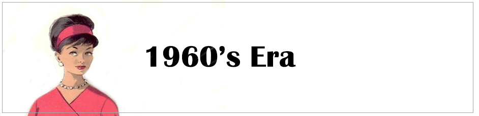 1960 banner c