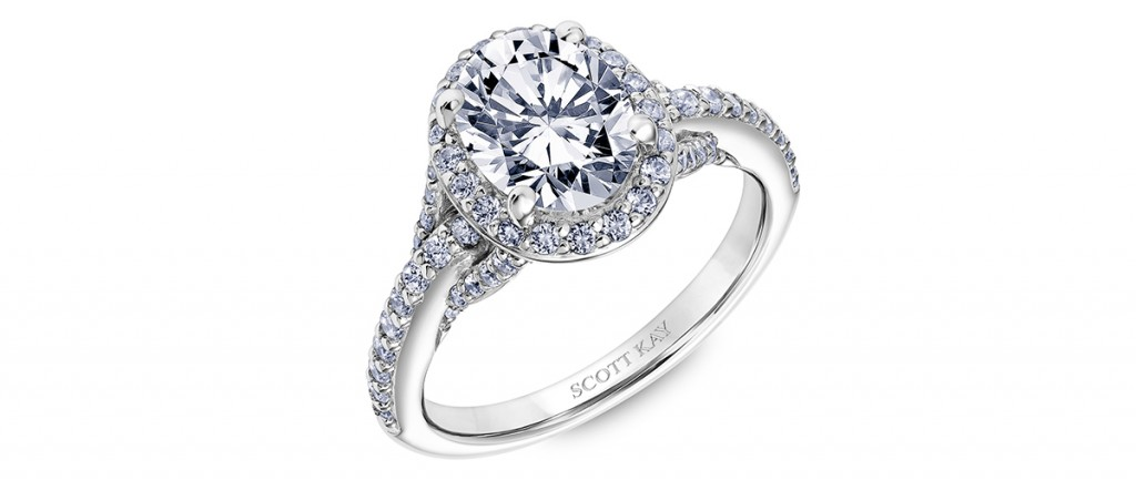 31-SK5610GVW-E_ANG scott kay engagement ring