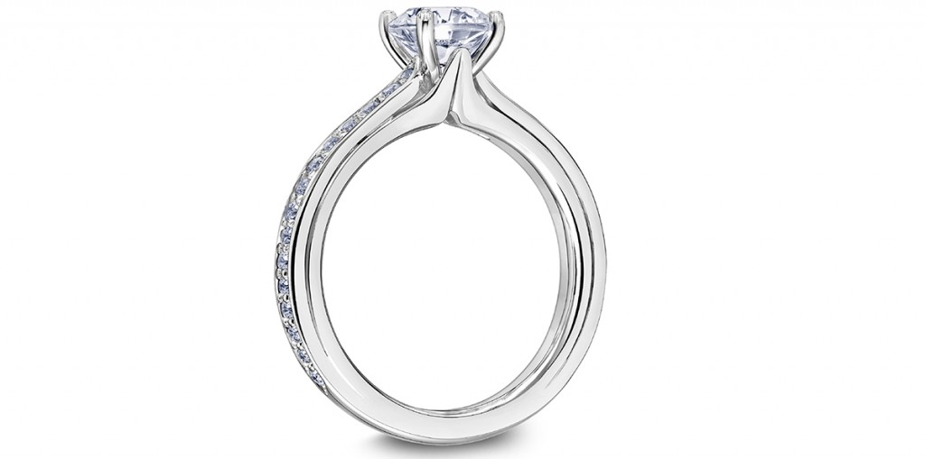 31-SK5671ERW-E_ALT scott kay engagement ring
