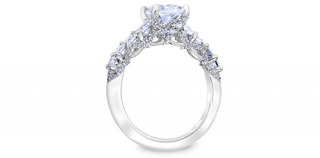 M2673R515_ALT engagement ring scott kay