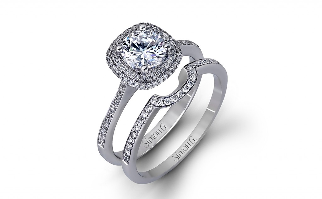 MR1676-D simon g engagement ring2