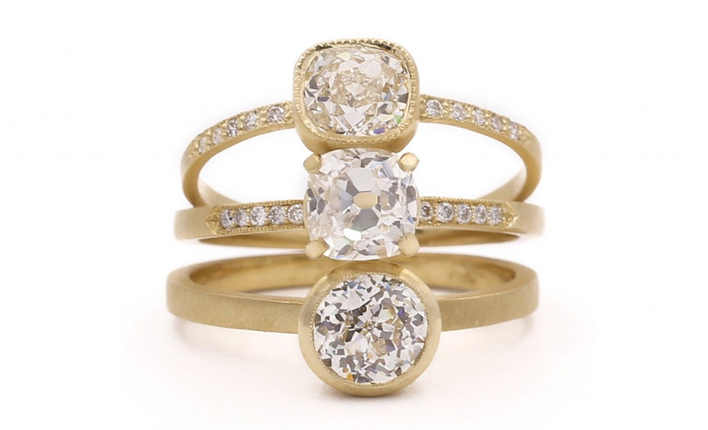 dawes engagement rings