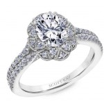 Scott Kay: Engagement Rings with a Soul