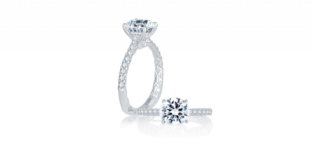 MES755Q_C a jaffe engagement ring