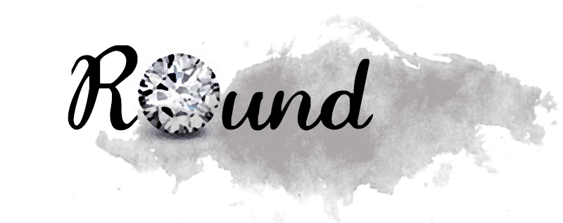 round engagement ring banner