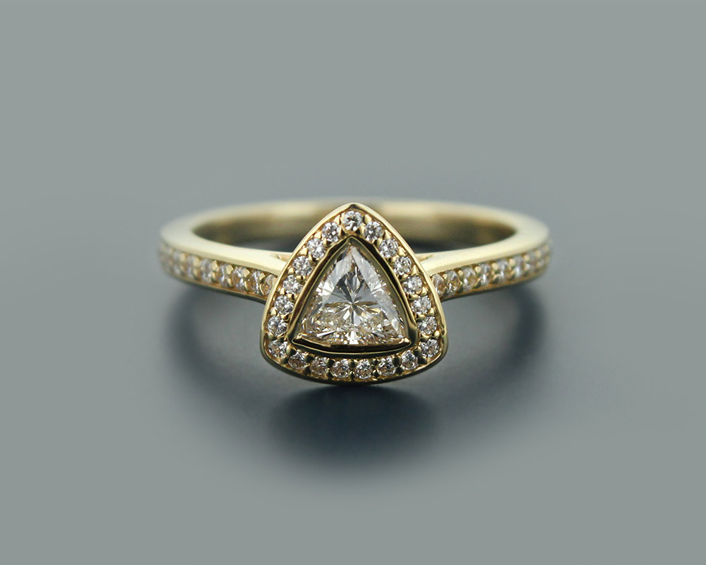 josephjewelry not ring design engagement are only pinterest on diamond also promise own they beautiful best rings your diamonds jewellery images