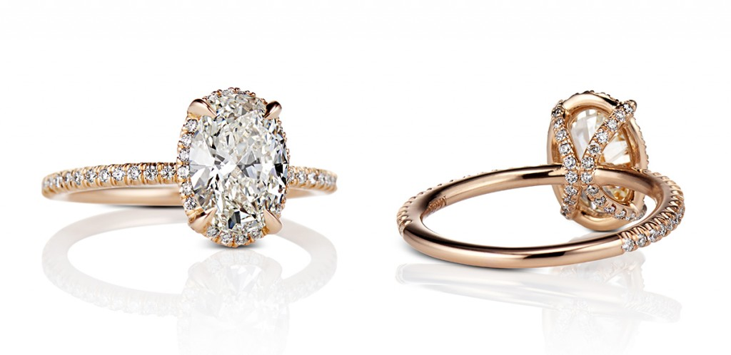 ENR-002 david alan engagement ring
