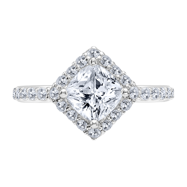 6 karl lagerfeld tipsy princess engagement ring