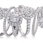 Get the Center Diamond Size Of Your Dreams. You Can Have It All!
