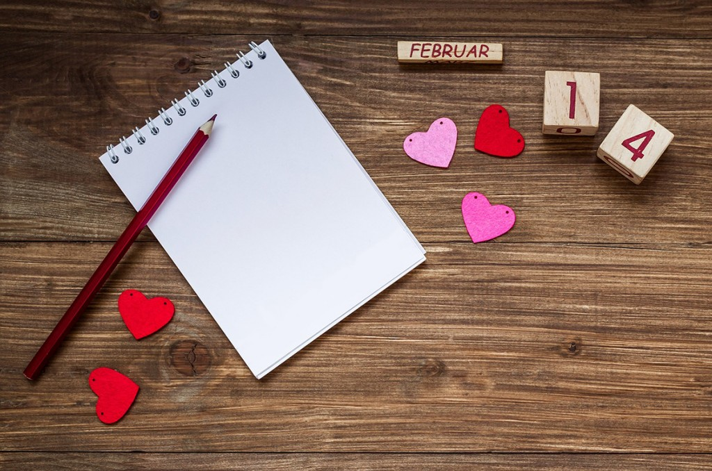 Do's and Don'ts of Proposing on Valentine's Day