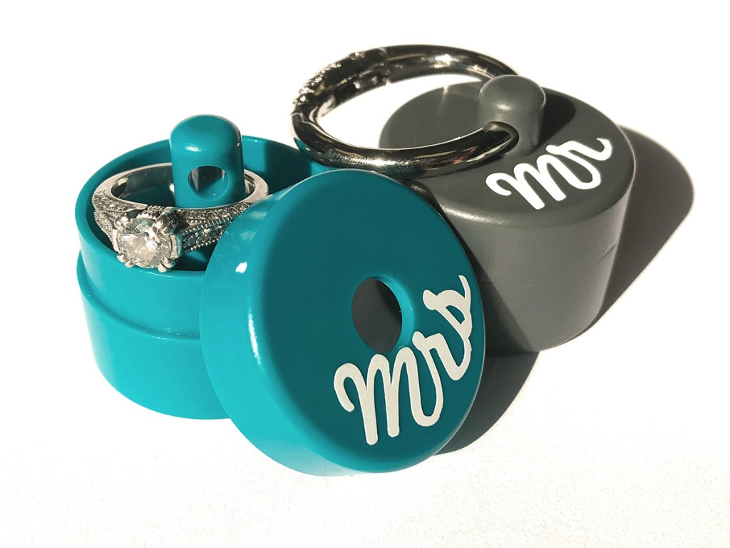 ring holders engagement ring