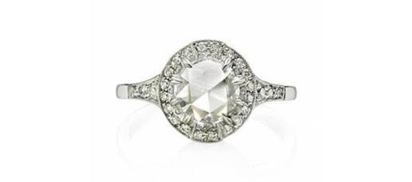 adair engagement ring single stone
