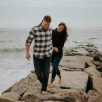 Get the Best out of Your Engagement Session