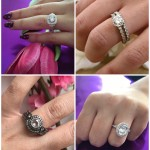 Spring Engagement Ring News & More
