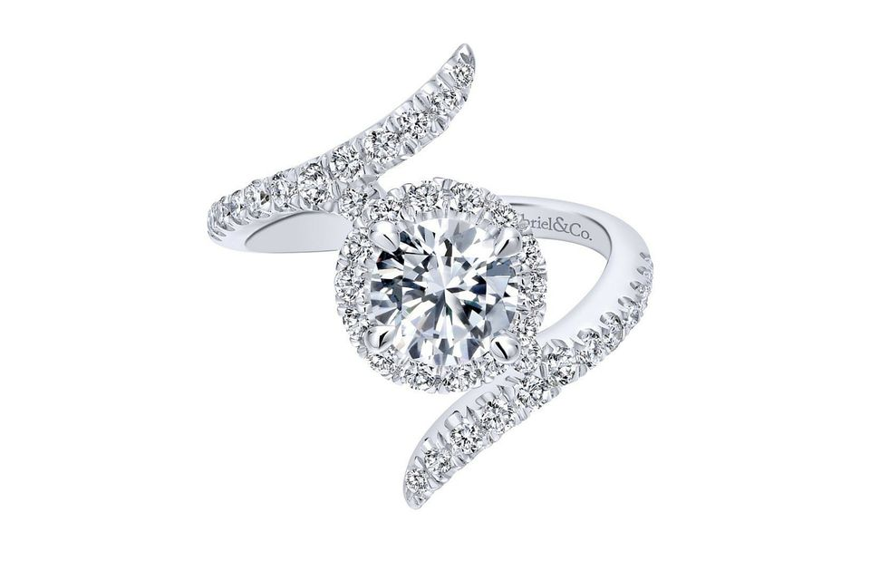lookbook-reveal-nova-engagement-ring-collection-by-gabriel-co-3