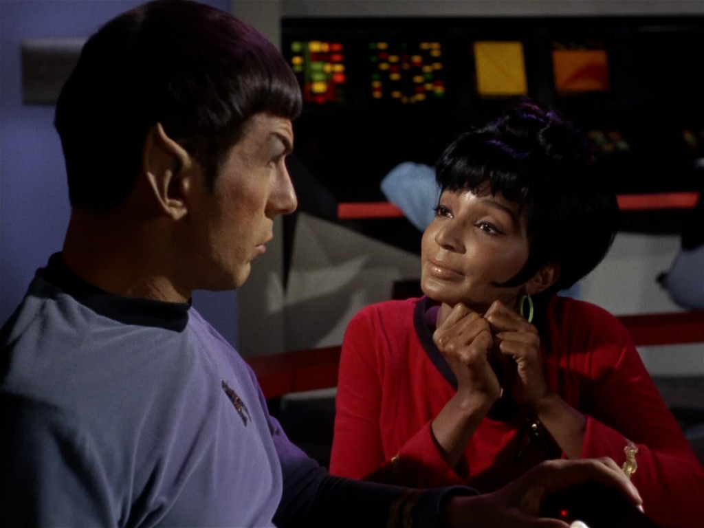 PROPOSE TOO : How to Propose to a Geek