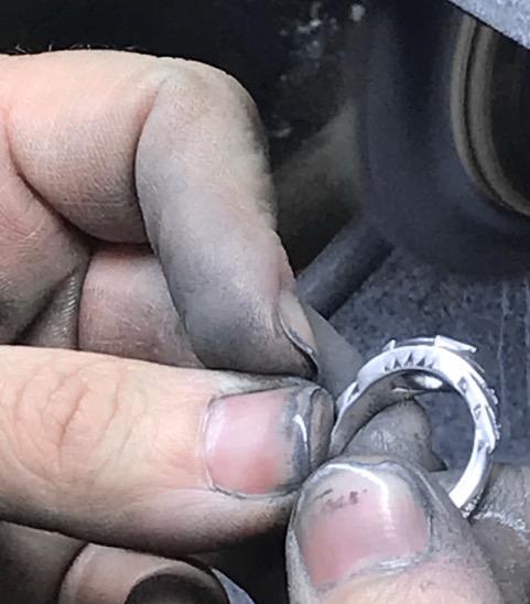 polishing 2