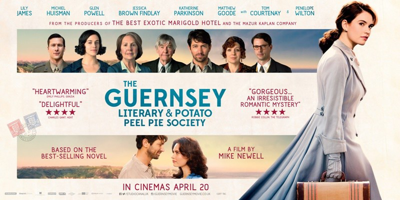 The-Guernsey-Literary-and-Potato-Peel-Pie-Society-2018-