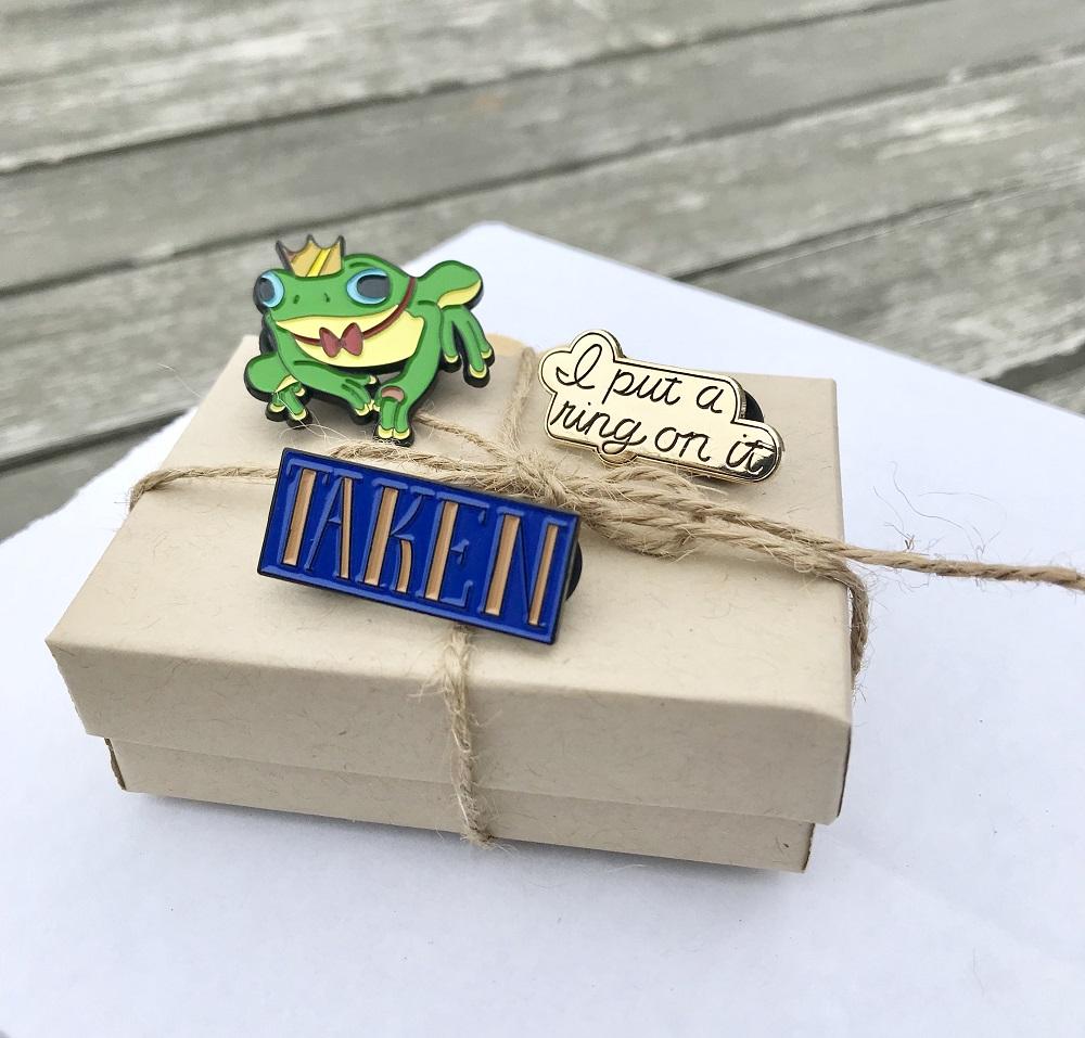 pin box resized